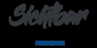 Sichtbar Fotografie_logo.png