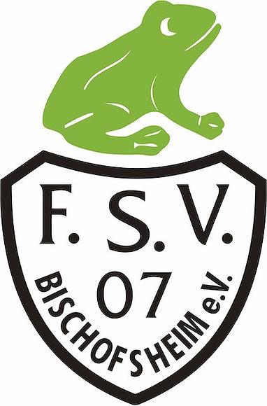 FSV_Wappen Kopie.jpg