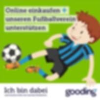 fussballgrafik-klein_edited.jpg