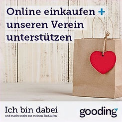 online-einkaufen-verein-unterstuetzen-klein_edited.jpg