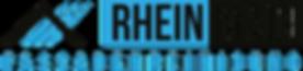 rsz_1rheinmain-fassadenreinigung-logo.pn