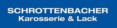 Schrottenbacher Logo.jpg