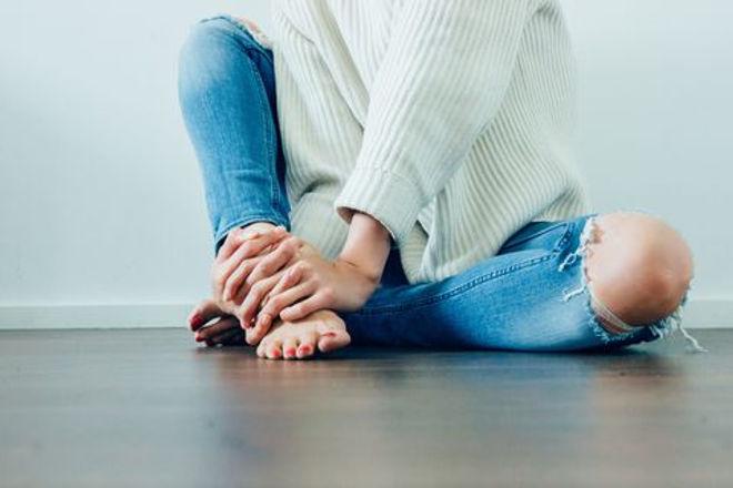 girl in jeans pic.jpg