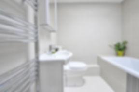 Modern White Bathroom_edited_edited.jpg