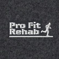 profit logo_1542816S_9047_1511807017764.
