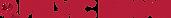 pelvic-rehab-logo.png
