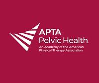 APTA-Pelvic-Health-1.png