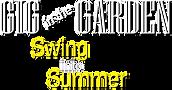 0 - Gig in the Garden - Summer - 20.4.20