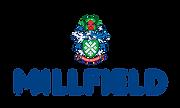 Millfield logo.png