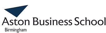 Aston Business School.jpg