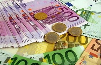 """บีโอแอล เปิดบริการ """"DebtLine"""" รับตามหนี้ทั่วโลกกว่า 150 ประเทศ"""