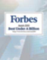 5. Forbes Award.png