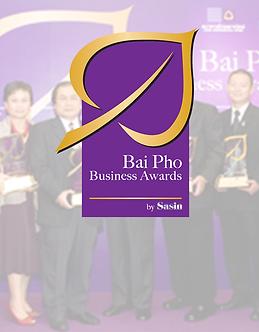 6.BaiPho Award.png