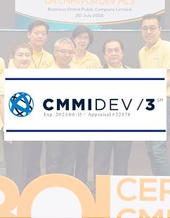 7. CMMI Award.png