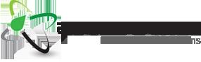 enerama-en-logo-190l2.png