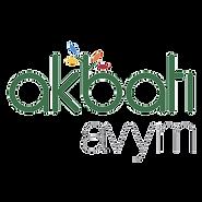 akbati_alisveris_merkezi_e.png