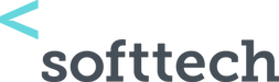 softtech_logo-1.png