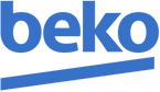 640px-New_Beko_logo.svg.png