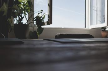 עבודה בימי קורונה -  כמה רעיונות מה כדאי לעשות בימים של אי ודאות
