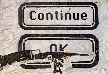 איך ממנפים תשובה שלילית?  5 רעיונות להתמודדות עם העובדה שנשרתם מתהליך הגיוס