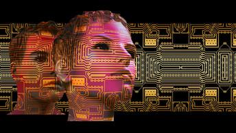 בינה מלאכותית, מציאות וירטואלית וגיימיפיקציה בשירות שימור ההון האנושי בארגון- מציאותי? אפשרי? מוסרי?