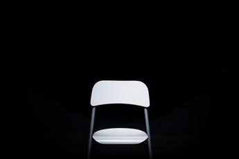 הרעיון של הריאיון -  עשרת הדיברות למתראיינות ולמתראיינים
