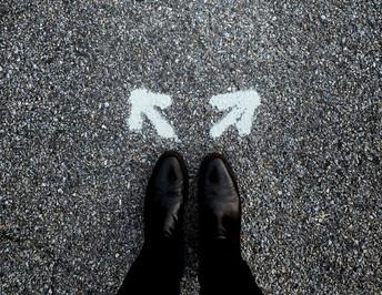 ראיונות וקורונה - אל תתעלמו, תשאלו כיצד משמש המשבר ככלי אבחון בראיונות העבודה?