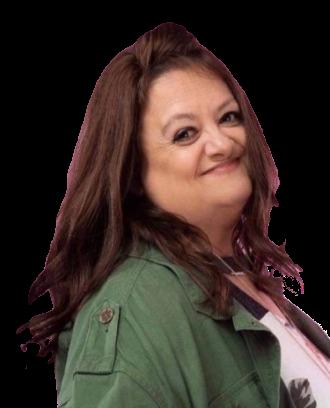 Tammy Renee