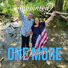 One More Testimony Cover.jpg