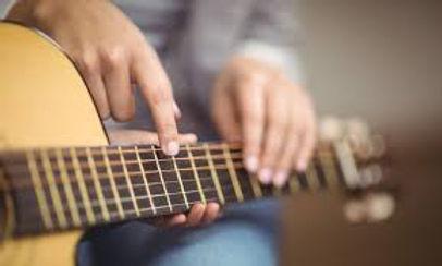 Guitar Clinic.jpg