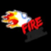 Fire Fest Logo (1).png