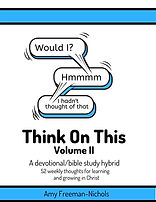 Think On This Ebook.jpg