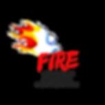 FIRE FEST.png