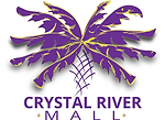 Crystal River Mall.png