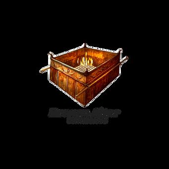 Brazen Altar Ministries.png