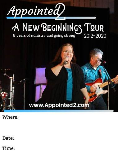 2020 Tour.jpg