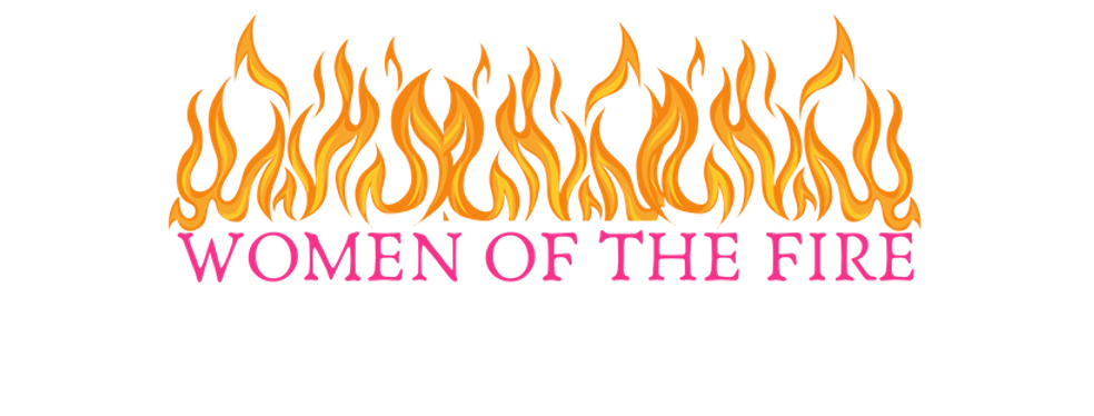 Women of the Fire (1).png