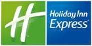 Holiday Inn Express.jpg