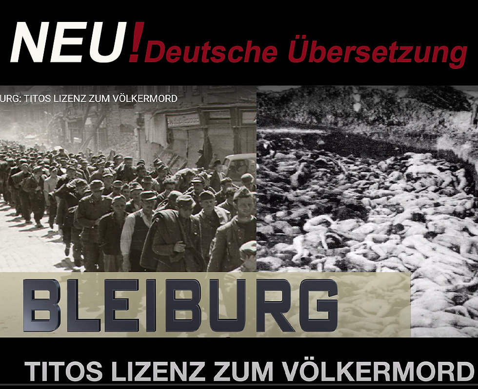 Bleiburg .jpg