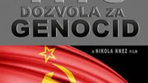 TITO - Dozvola za genocid