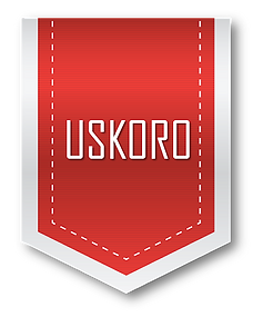 uskoro.png