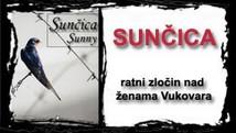 Sunčica - Prešućeni ratni zločini silovanih žena u Domovinskom ratu