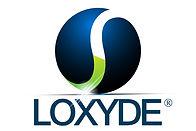 logo Loxyde.jpg