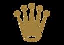 Rolex-logo.png