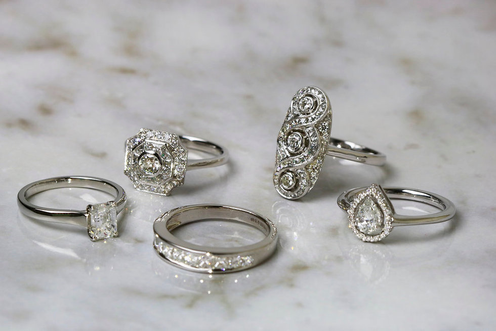 Pre-owned+diamond+rings.jpg