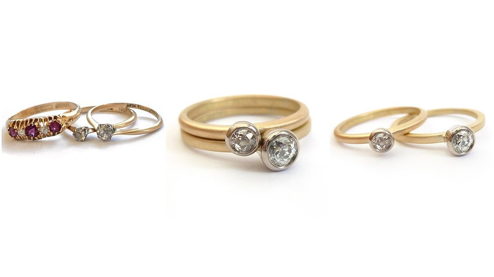 1_re-modelled_gold_and_diamond_ring_into