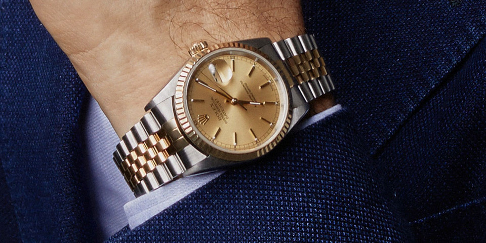 most-expensive-rolex-watches-luxe-digita