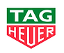 tag-heuer_h7psiED_edited.png