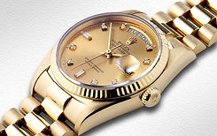 about-rolex-narrow.jpg
