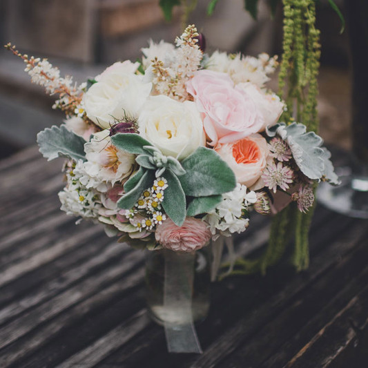 wedding-flowers-Issaquah.jpg